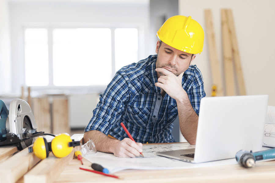 A FEW TIPS YOU MUST KNOW BEFORE A HOME RENOVATION