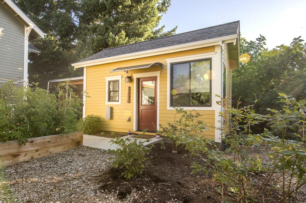 GREAT NEWS: NEW CALIFORNIA BUILDING CODE IS RELEASED – TWO ADUS ARE PERMITTED ON ONE SINGLE-FAMILY PROPERTY