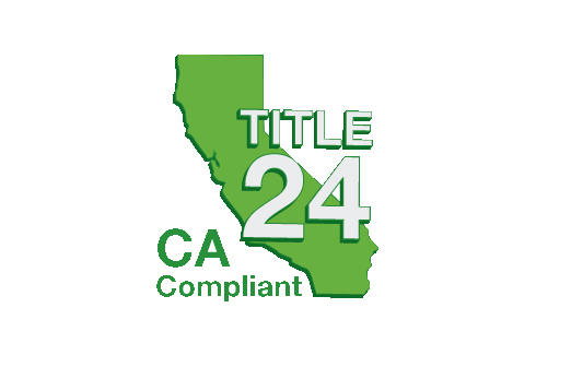 THINGS YOU NEED TO KNOW ABOUT TITLE 24