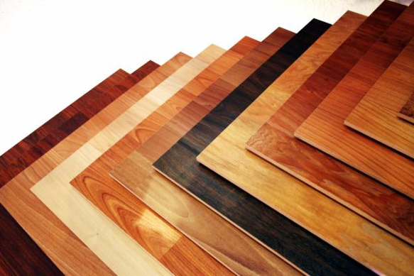A COMPLETE GUIDE ON DIFFERENT TYPES OF FLOORING