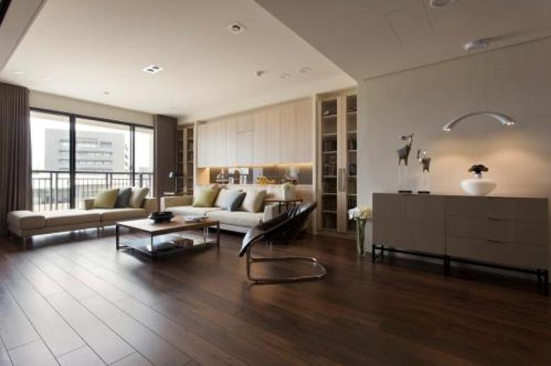 层压板/强化木地板(Laminate  Floor)购买指南