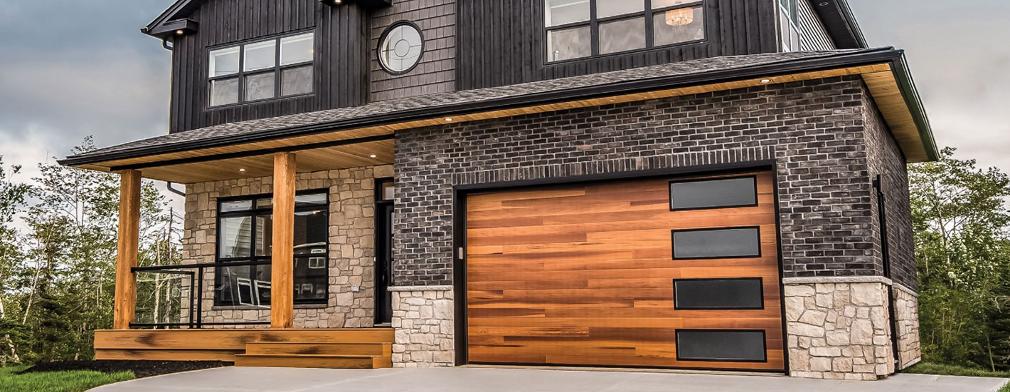 翻新外墙or 装修厨房?哪种装修能获得更高的房屋增值回报?