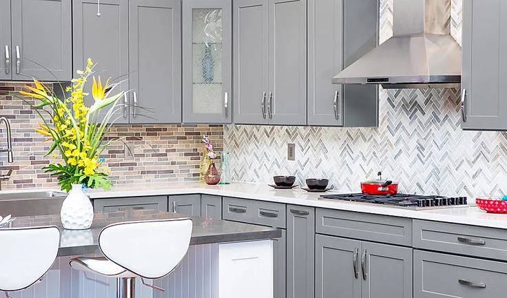 Sayhomee Kitchen And Bathroom Remodeling Ideas Kz Kitchen Cabinetry