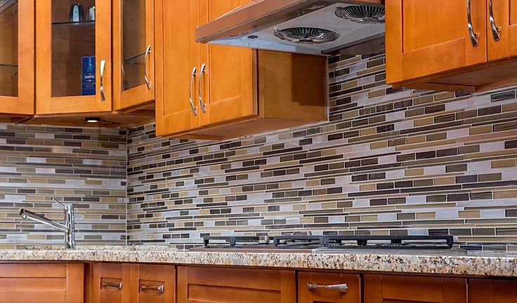 Sayhomee Kitchen And Bathroom Remodelling Ideas Kz Kitchen Cabinetry
