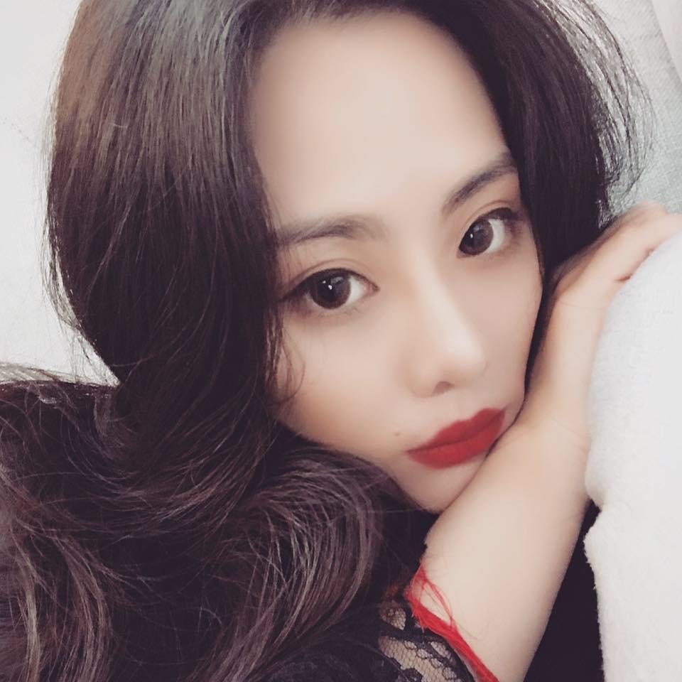 Jelly Li