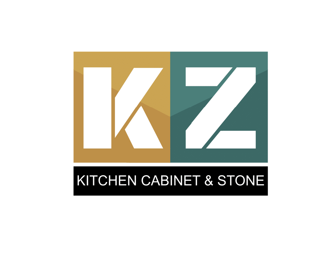 KZ Kitchen