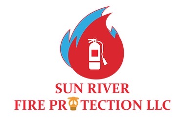 Sunriver消防喷淋