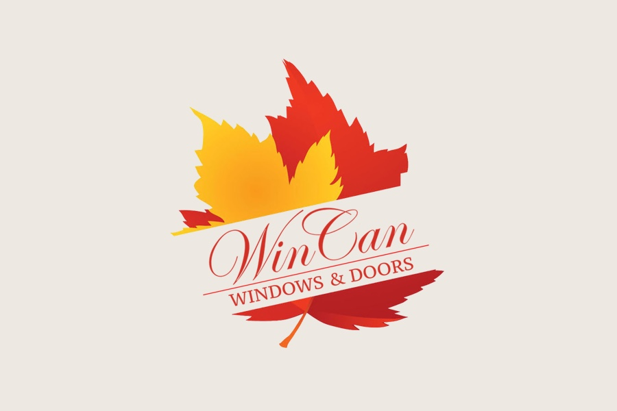 WinCan Windows and Doors