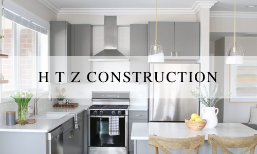 HTZ Construction Inc